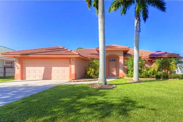 130 Pepper Tree Cres - 130 Pepper Tree Crescent, Royal Palm Beach, FL 33411
