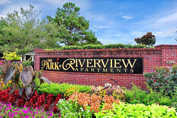 The Park at Riverview - 7350 Campbellton Rd SW, Atlanta, GA 30331