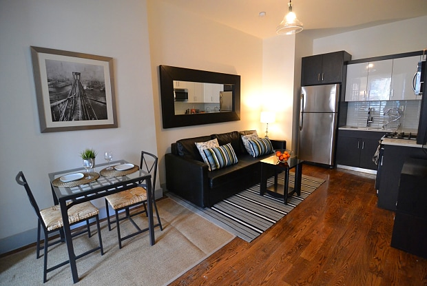 164 Underhill Avenue - 164 Underhill Avenue, Brooklyn, NY 11238