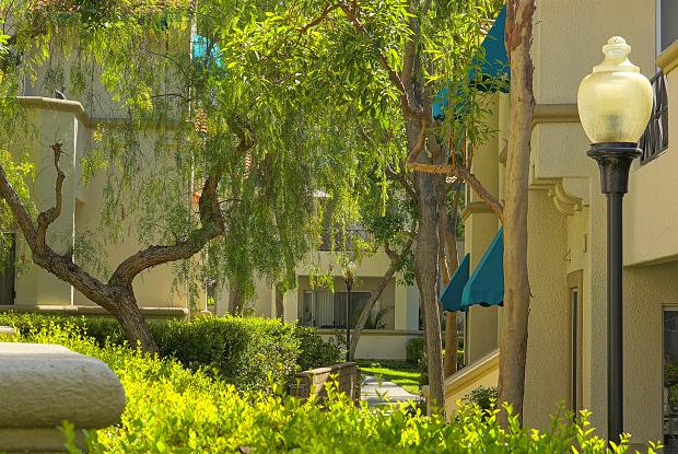 Montecito - 11343 Mountain View Dr, Rancho Cucamonga, CA 91730