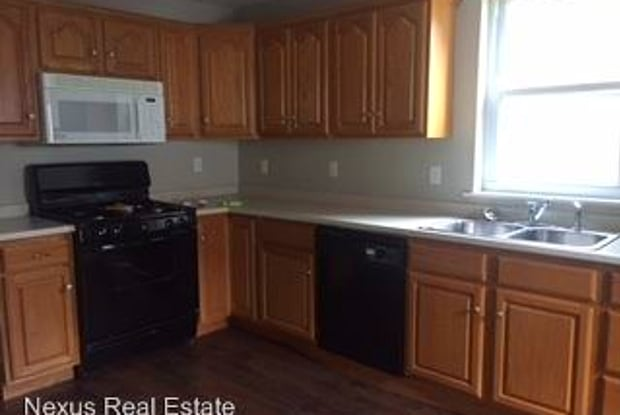 901 Harkness Way - 901 Harkness Ln, Sewickley, PA 15143