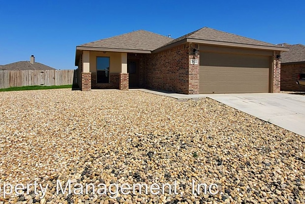 7024 35th St. - 7024 35th Street, Lubbock, TX 79407