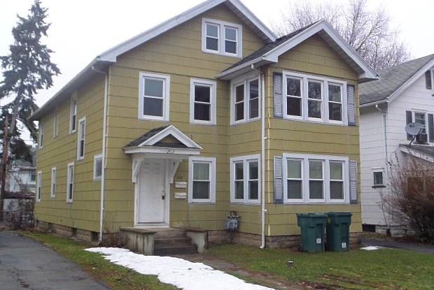 202 Steko Avenue - 202 Steko Avenue, Rochester, NY 14615