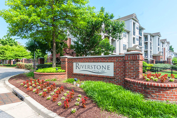 Riverstone at Owings Mills - 4700 Riverstone Dr, Owings Mills, MD 21117