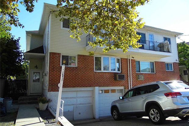 149-11 83rd St - 149-11 83rd Street, Queens, NY 11414