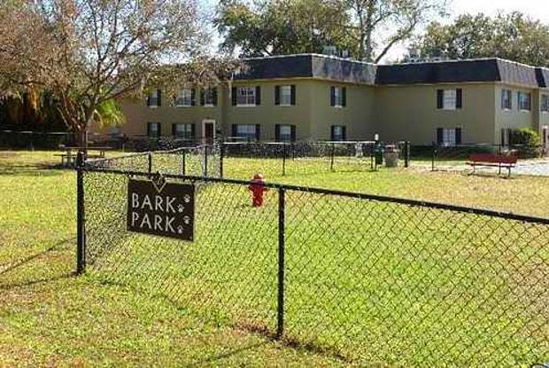 Briarcrest at Winter Haven - 200 Avenue K SE, Winter Haven, FL 33880
