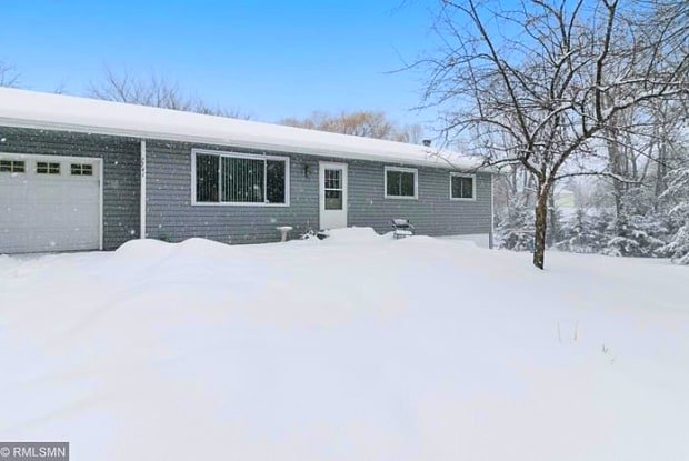 7741 169th Lane Northwest - 7741 169th Lane Northwest, Ramsey, MN 55303