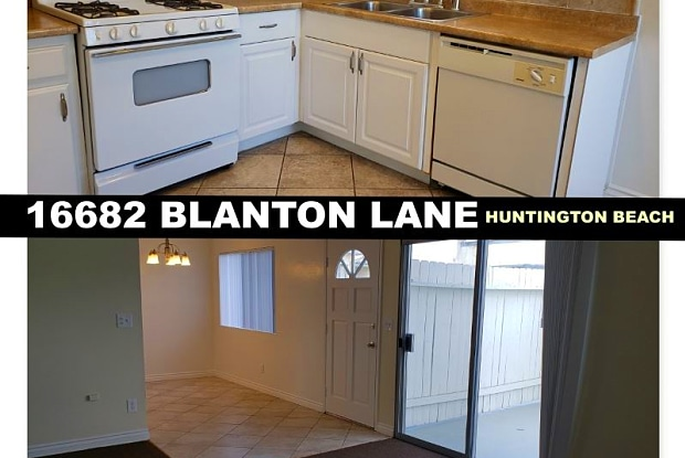 16682 Blanton Ln C - 16682 Blanton Ln, Huntington Beach, CA 92649