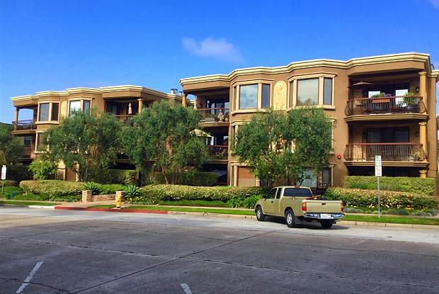 7555 Eads - 7555 Eads Avenue, San Diego, CA 92037