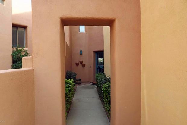 13227 N MIMOSA Drive - 13227 North Mimosa Drive, Fountain Hills, AZ 85268