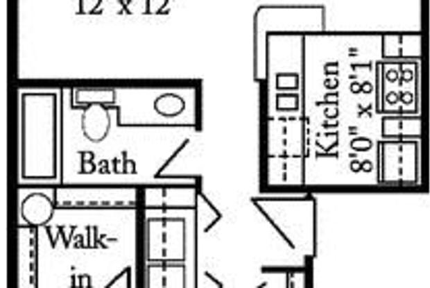6248 242nd Pl - 6248 South 242nd Place, Kent, WA 98032