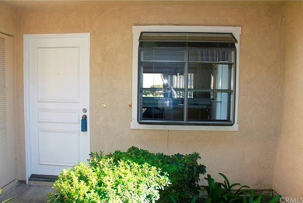 63 Lakepines - 63 Lakepines, Irvine, CA 92620