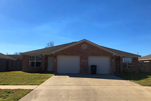106 Castellon Court - B - 106 Castellon Court, Killeen, TX 76542