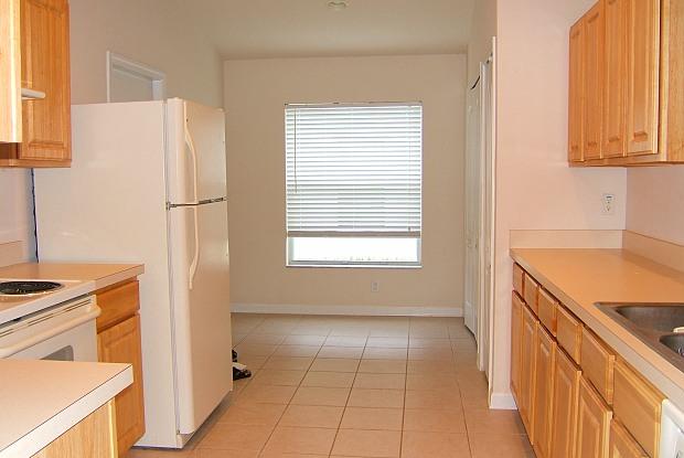 30448 Annadale Dr - 30448 Annadale Drive, Wesley Chapel, FL 33545