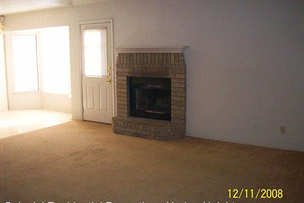 2408 Lazy Ridge - 2408 Lazy Ridge Drive, Killeen, TX 76543