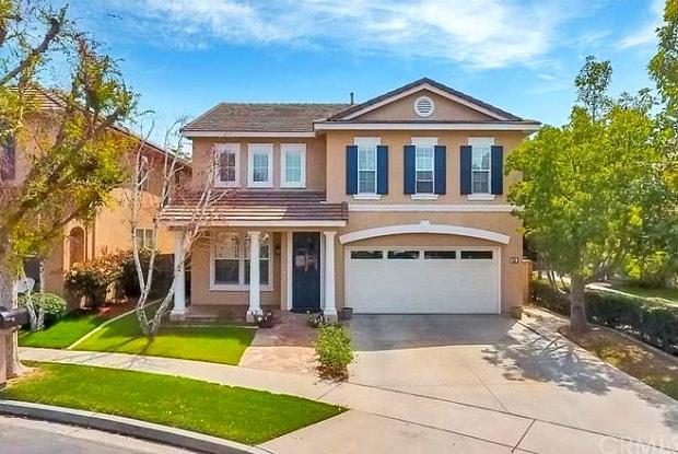 58 Montrose - 58 Montrose, Irvine, CA 92620