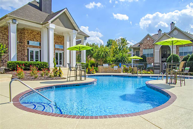 Harpeth River Oaks - 1000 Champions Cir, Franklin, TN 37064