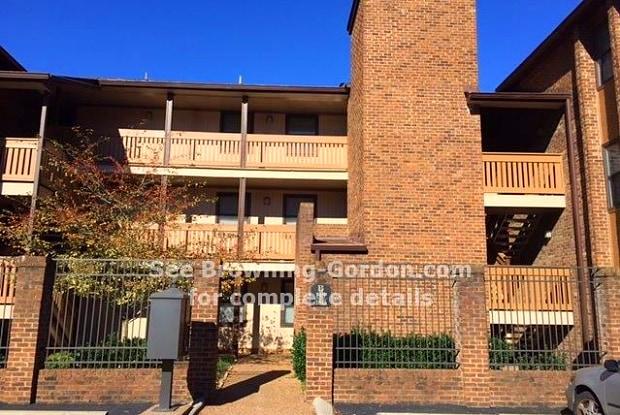 155 Hillsboro Place - 155 Hillsboro Place, Nashville, TN 37215