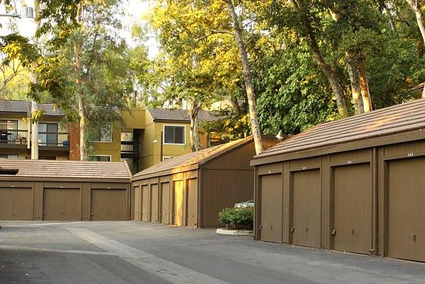 Alvista Canyon - 600 Central Ave, Riverside, CA 92507