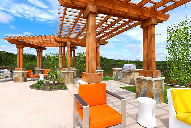 Madrone - 3499 Ranch Road 620 S, Austin, TX 78738