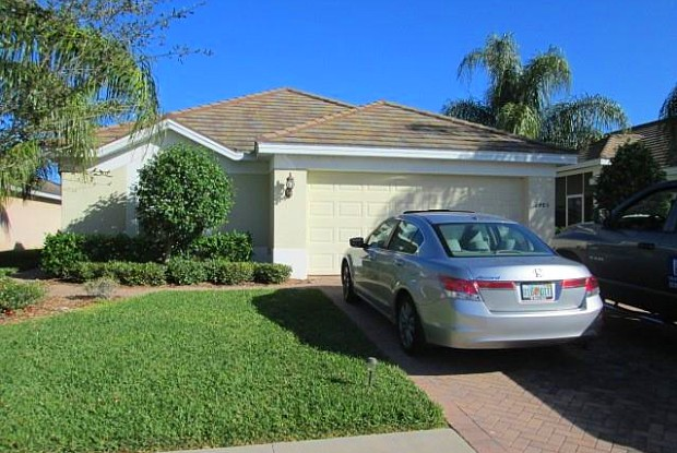 2485 Hopefield Ct - 2485 Hopefield Court, Cape Coral, FL 33991