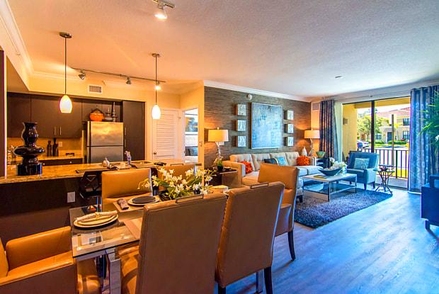The Residences at Lakehouse - 8340 Commerce Way, Miami Lakes, FL 33016