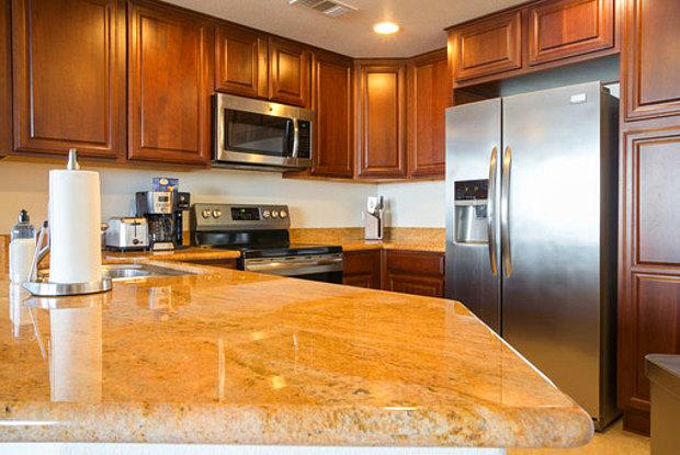 700 S Abel St - 700 South Abel Street, Milpitas, CA 95035