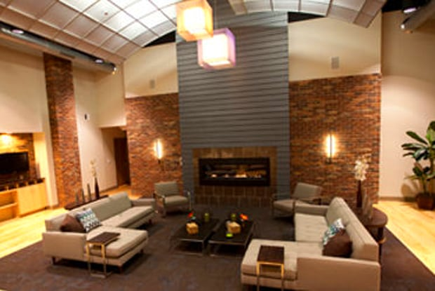 The Lofts at Willow Creek - 2621 Hibiscus Way, Beavercreek, OH 45431