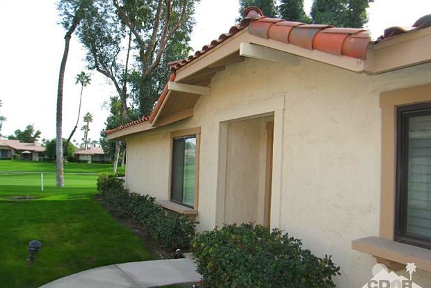 256 Serena Drive - 256 Serena Drive, Palm Desert, CA 92260