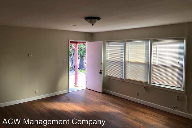 827 Beech St. - 827 Beech Street, Redwood City, CA 94063