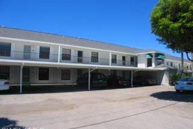 4622 SW 12th PL - 4622 Southwest 12th Place, Cape Coral, FL 33914
