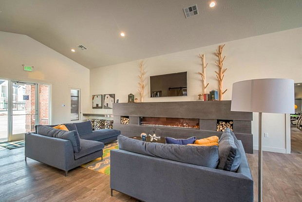 One West West Haven Ut Apartments For Rent