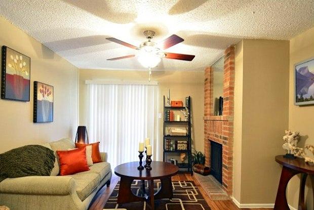Westchase - 7820 Woodchase, San Antonio, TX 78240