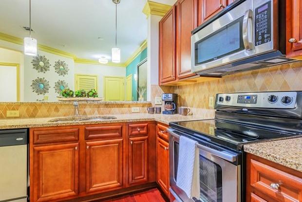 Apartments at the Arboretum - 3000 Renaissance Park Pl, Cary, NC 27513