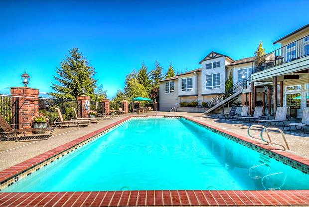 Lexington Heights - 300 Vuemont Pl NE, Renton, WA 98056
