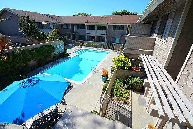 Baywind - 151 E 21st St, Costa Mesa, CA 92627