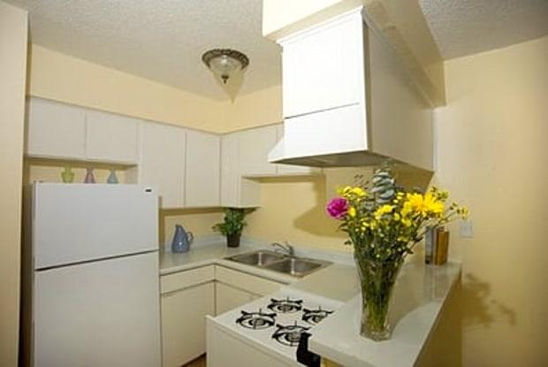 Montage Apartments - 2812 Rio Grande St, Austin, TX 78705