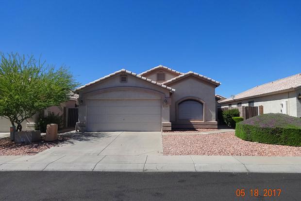 3310 W Tina Ln - 3310 West Tina Lane, Phoenix, AZ 85027