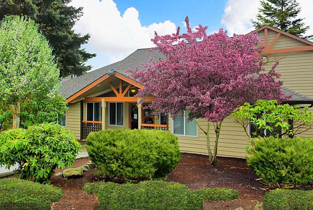 Copperstone - 420 85th Pl SW, Everett, WA 98204