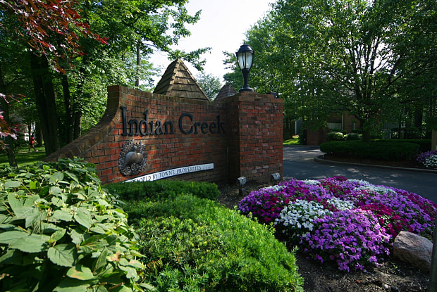 Indian Creek - 5701 Kugler Mill Rd, Kenwood, OH 45236