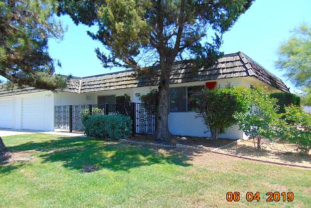 26465 Mccall Blvd - 26465 Mccall Boulevard, Menifee, CA 92586