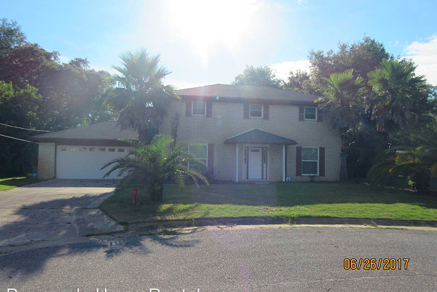 7819 Hearthstone Circle - 7819 Hearthstone Circle, Myrtle Grove, FL 32506