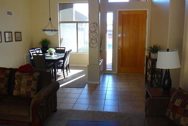 13782 E LAUREL Lane - 13782 East Laurel Lane, Scottsdale, AZ 85259
