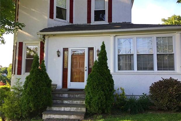 179 Woodruff Avenue - 179 Woodruff Avenue, Eastchester, NY 10583