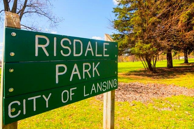 Stonecrest - 2411 Risdale Ave, Lansing, MI 48911