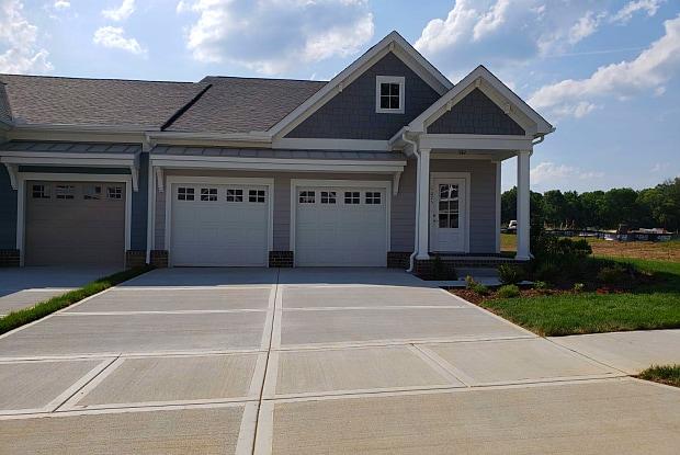 5025 Gracious Drive - 5025 Gracious Drive, Franklin, TN 37064