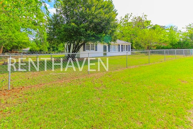 35 South Street - 35 South Street, Clearwater, SC 29842