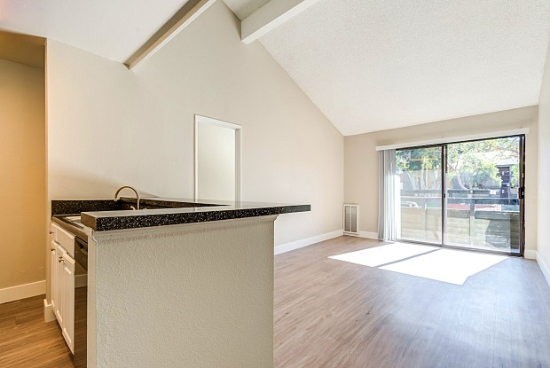 Presidio - 4401 Mission Ave, Oceanside, CA 92057