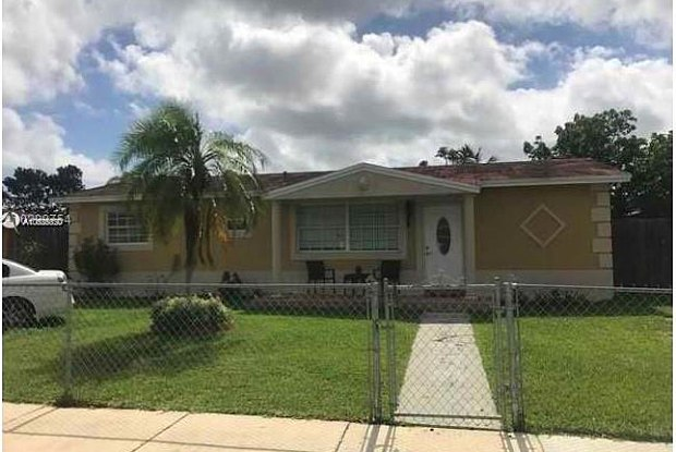 29505 SW 155th Ct - 29505 Southwest 155th Court, Leisure City, FL 33033