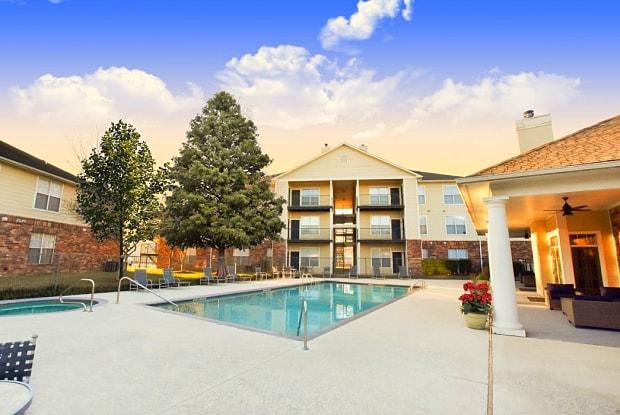 Spring Brook - 15580 George Oneal Rd, Shenandoah, LA 70817